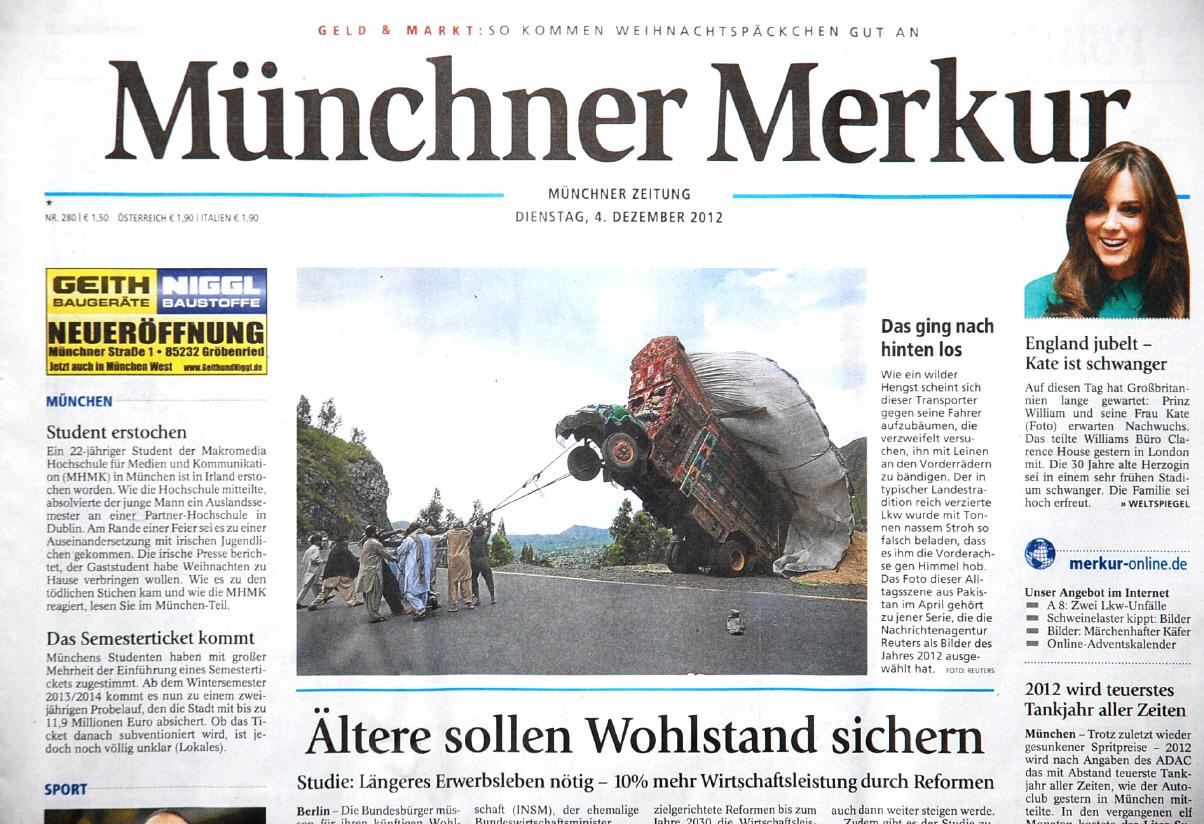 Münchner merkur er sucht sie